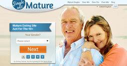 baby boomer people meet dating